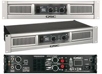 Picture of QSC GX7
