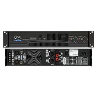 Picture of QSC RMX 1450 POWER AMP