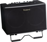 Picture of Roland AC-40