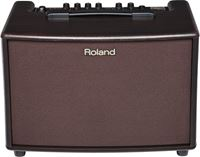 Picture of Roland AC-60