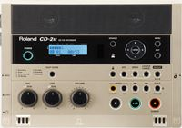 Picture of ROLAND CD-2U