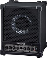 Picture of ROLAND CM-30