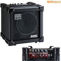Picture of ROLAND CUBE-20XL BASS