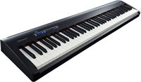 Picture of Roland FP-30