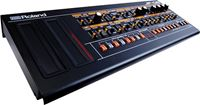 Picture of Roland JP-08