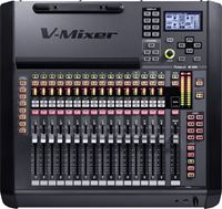 Picture of ROLAND M-200 i