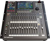 Picture of ROLAND M-380