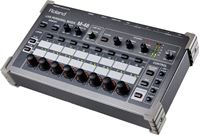 Picture of ROLAND M-48
