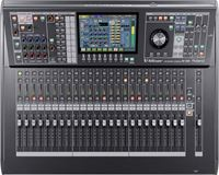 Picture of ROLAND M-480