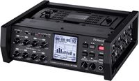Picture of ROLAND R-88