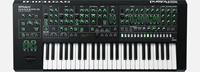 Picture of ROLAND SYSTEM-8
