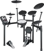 Picture of ROLAND TD-11K
