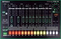 Picture of ROLAND TR-8