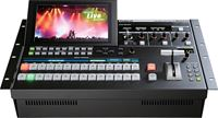 Picture of ROLAND V-1600HD