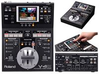 Picture of ROLAND V-4EX