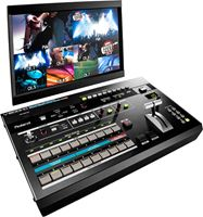 Picture of ROLAND V-800HD