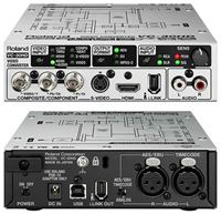 Picture of ROLAND VC-30HD