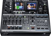 Picture of ROLAND VR-5