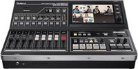 Picture of ROLAND VR-50HD