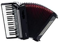 Picture of RONDO 80B ACCORDION