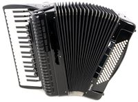 Picture of RONDO 96B