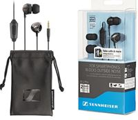 Picture of SENNHEISER CX 275S