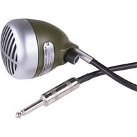 Picture of SHURE 520DX