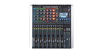 Picture of SOUNDCRAFT SI PERFORMER 1 DIGITAL LIVE SOUND MIXER