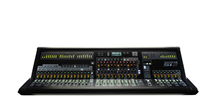 Picture of SOUNDCRAFT SI2 DIGITAL MIXER
