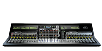Picture of SOUNDCRAFT SI3 DIGITAL MIXER