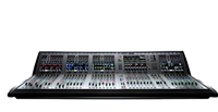 Picture of SOUNDCRAFT VI6
