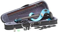 Picture of STAGG EVN 44 VIOLIN