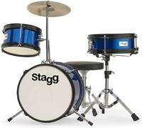 Picture of STAGG TIM JR 3/12