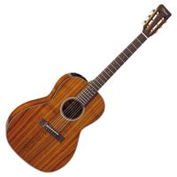 Picture of TAKAMINE EF 407