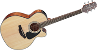 Picture of TAKAMINE GN30CE