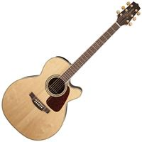 Picture of Takamine GN71CE