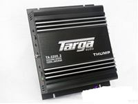 Picture of Targa TA-2200.2