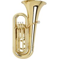 Picture of Zeff Tuba