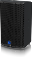 Picture of TURBOSOUND IQ10