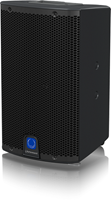 Picture of TURBOSOUND IQ8