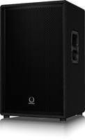 Picture of TURBOSOUND TPX152