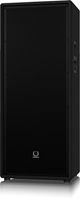Picture of TURBOSOUND TPX153