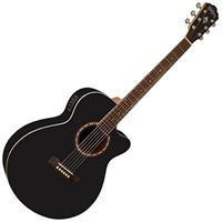 Picture of Washburn WMJ7SCE