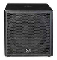 Picture of Wharfedale Delta 18B
