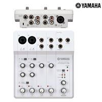 Picture of YAMAHA AUDIOGRAM 6