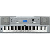 Picture of YAMAHA DGX-230