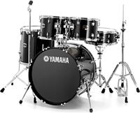 Picture of YAMAHA GIGMAKER