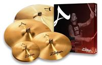 Picture of Zildjian A391