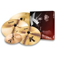 Picture of Zildjian K0800
