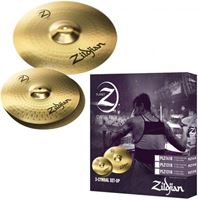 Picture of ZILDJIAN PLZ1316